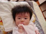 髪③.JPG